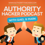 Authority Hacker Media