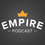 The Empire Podcast