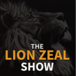 The Lion Zeal Show