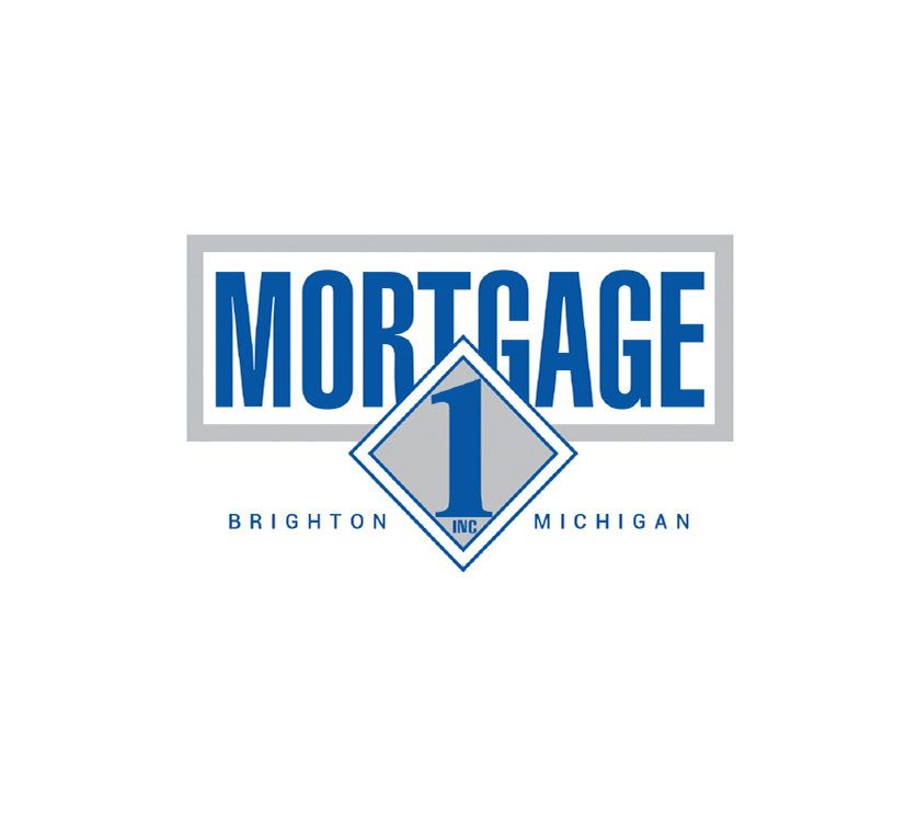 Mortgage 1 Brighton
