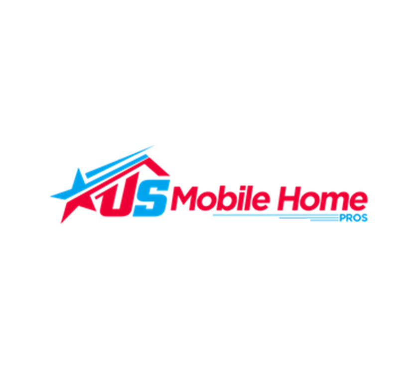 US Mobile Home Pros