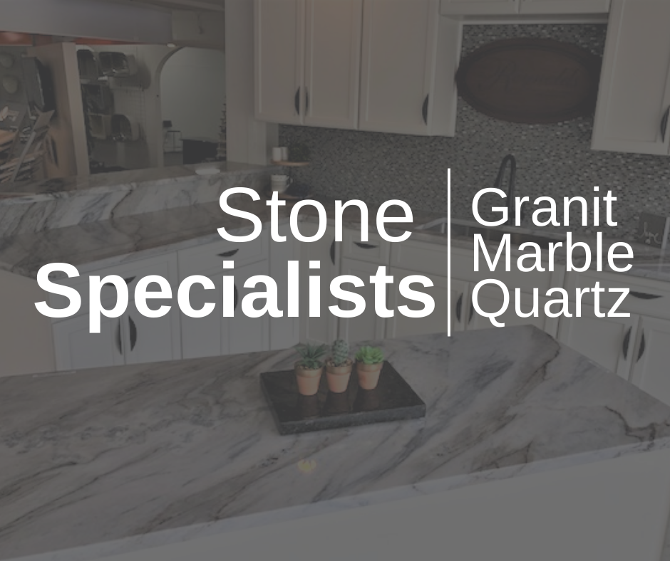 Monuments - Stone Specialists
